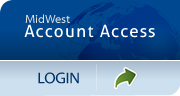 Account Access Log In