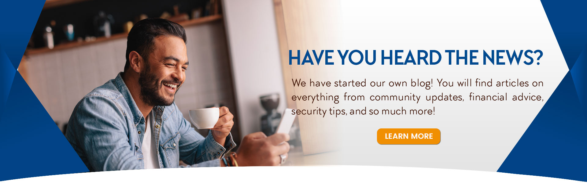 Midwest America Federal Credit Union