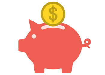personal savings accounts midwest america federal credit union