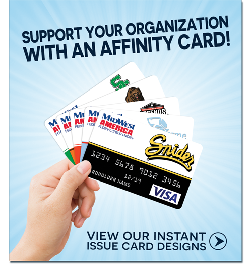 affinity card designs